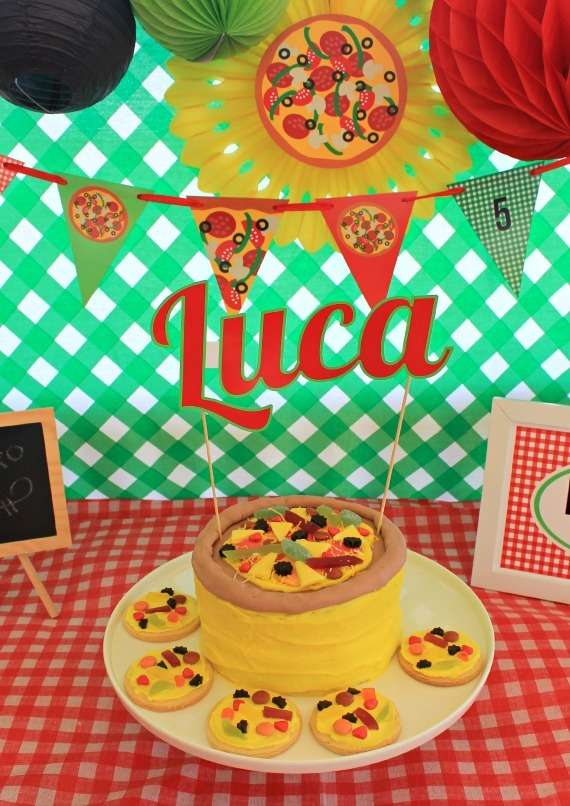 pizza_party_pizzeria_cake_party_decorations_party_ideas_printable_personalised_buntings