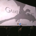 #WesterosVIP {Game of Thrones Season 3 Philadelphia Premiere Event}