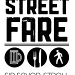 {Date Night Idea} Mt. Airy Street Fare: Sip, Savor, Stroll