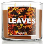 {Where To Get It} My Favorite Fall Scents
