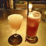 {Date Night Idea} A.Bar