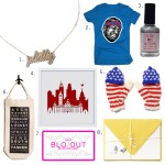 Philly Girl Gift Guide 2013