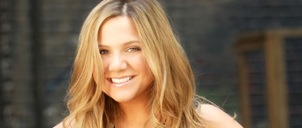 Best Female Childhood TV Characters: Paige Michalchuk