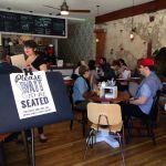 Little Spoon Cafe Philadelphia