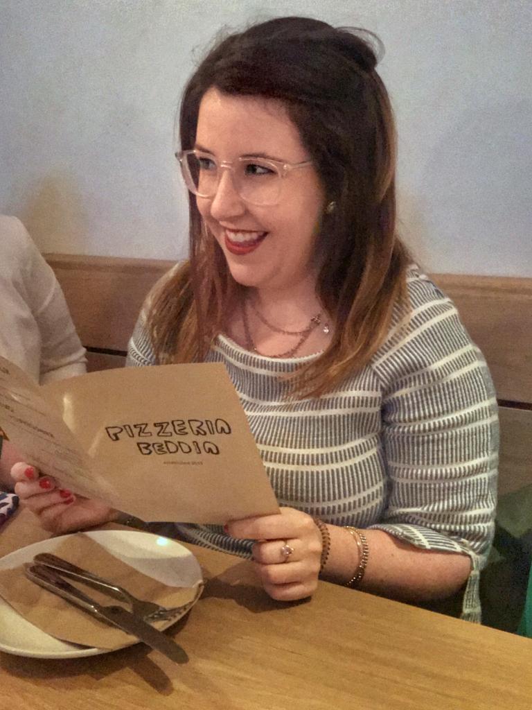 Emily Tharp Pizzeria Beddia 2