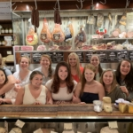What You Can Expect at a Di Bruno Bros. After Hours Event
