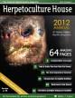 Herp House 2012 Annual