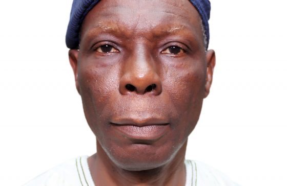 Guardians But Prof Adams Onuka Department Education University