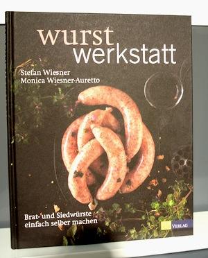 WurstWerkstatt