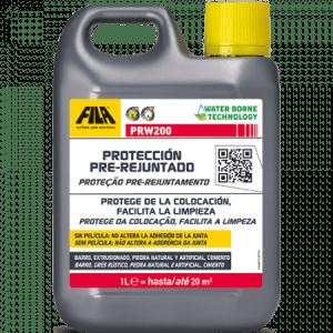 FILA PRW200 1L