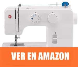 3f1459085e580 Las 20 Mejores Máquinas De Coser ¡Puntadas Seguras ...