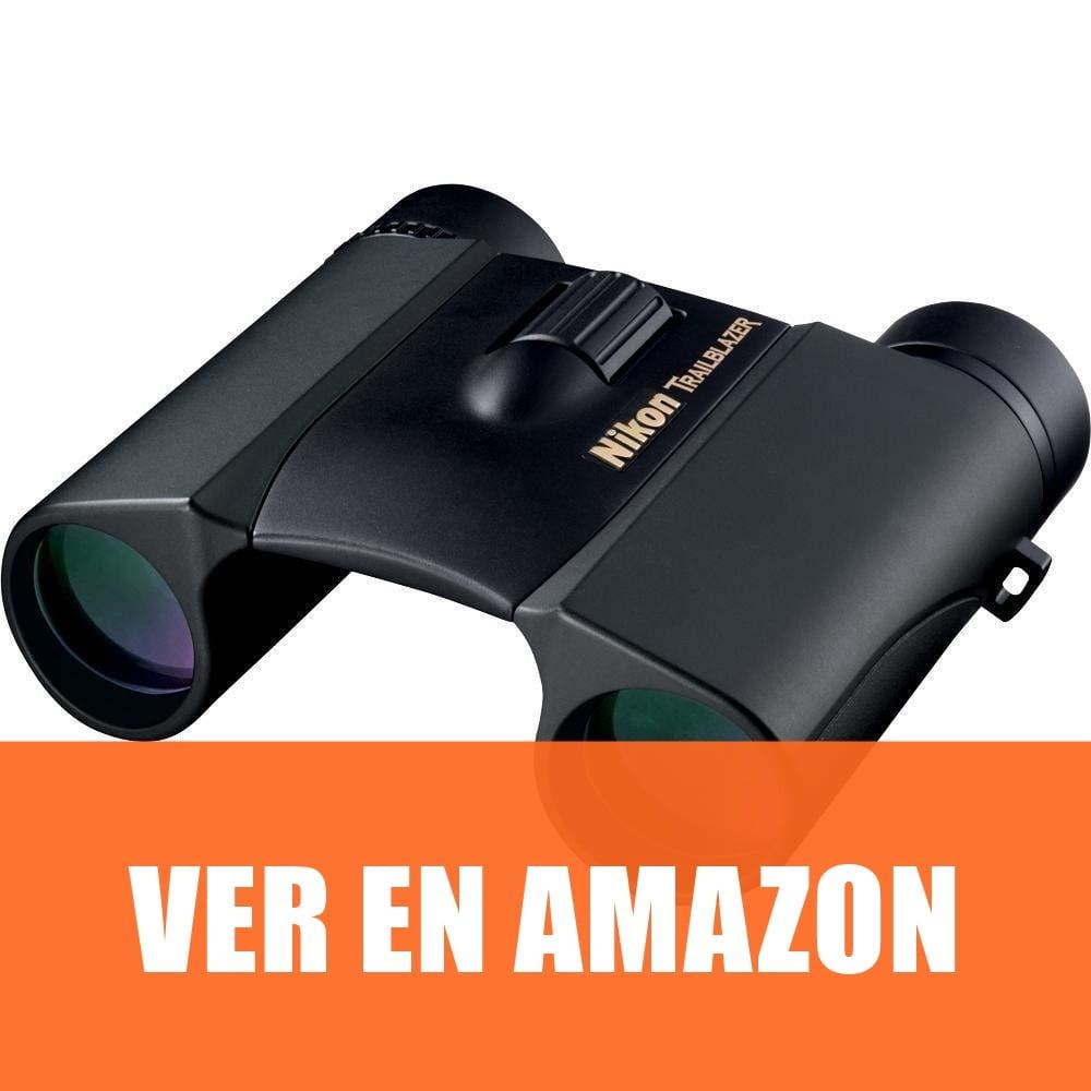 Nikon 8217 Trailblazer - Prismáticos