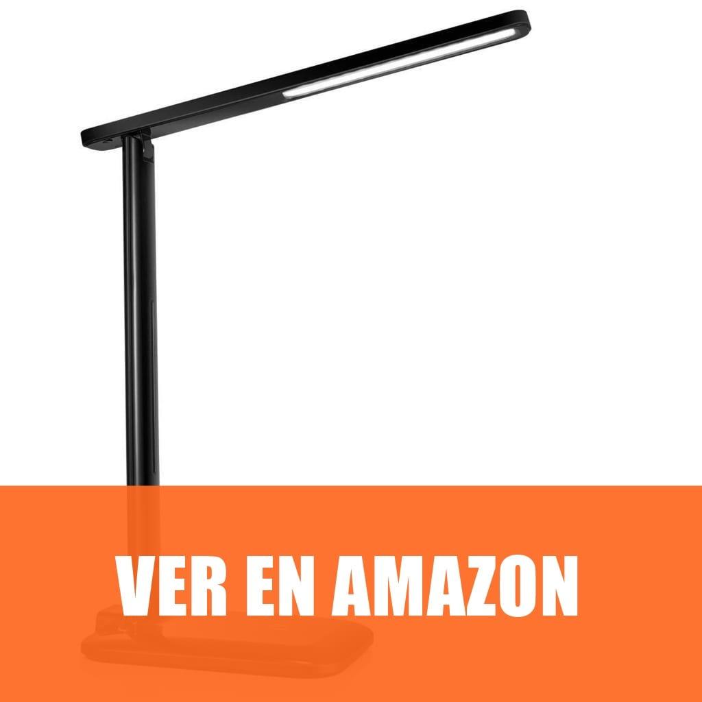VTIN - Lámpara De Escritorio