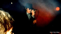 sisters of mercy 1985 01