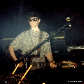 sisters of mercy 1985 03