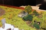 US Sherman in Ambush