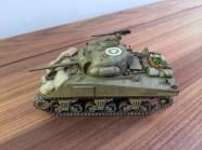 1-48 Sherman