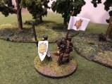 Monty Python - King Arthur 2