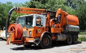 septic tank truck waukesha wi