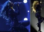 Beyoncé - Mrs Carter