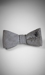 tie bowties 1