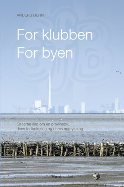 For klubben - For byen