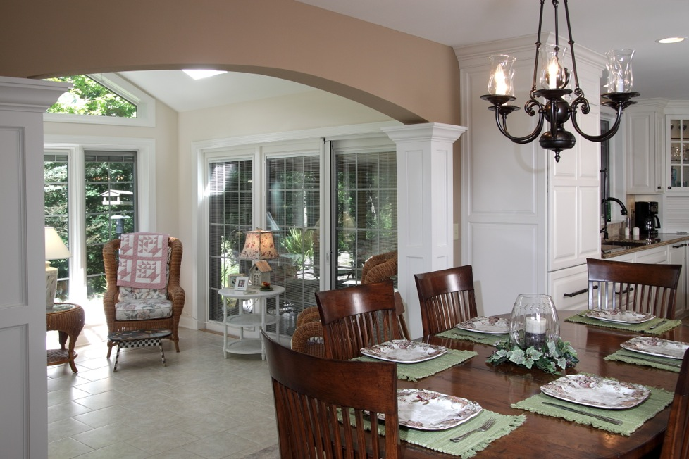Additions 45