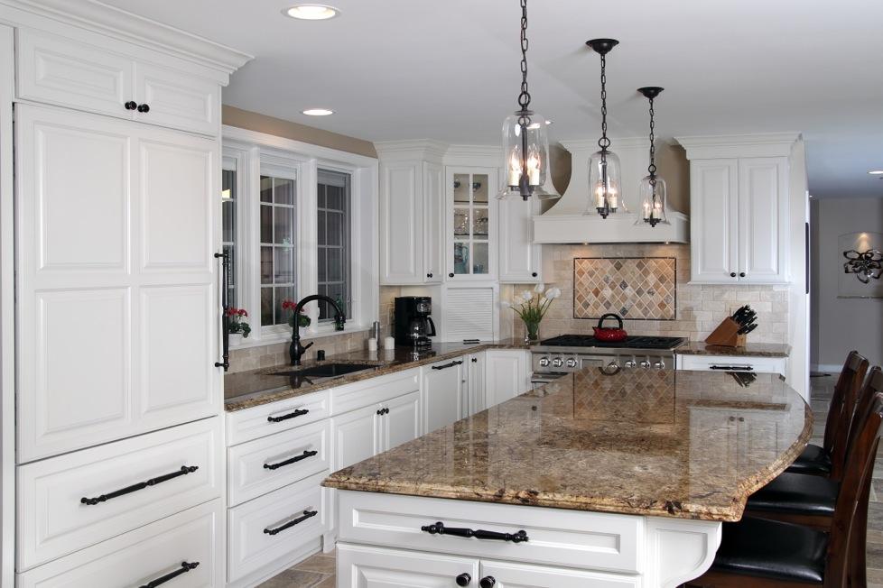 Kitchens 45