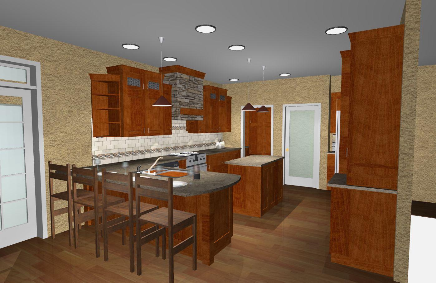 H Kitchen Good