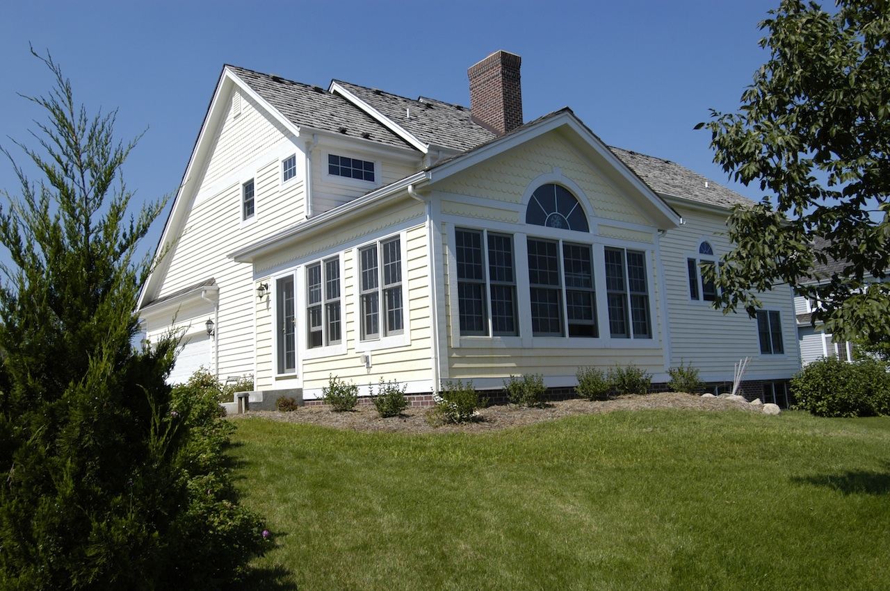K 1 Finished