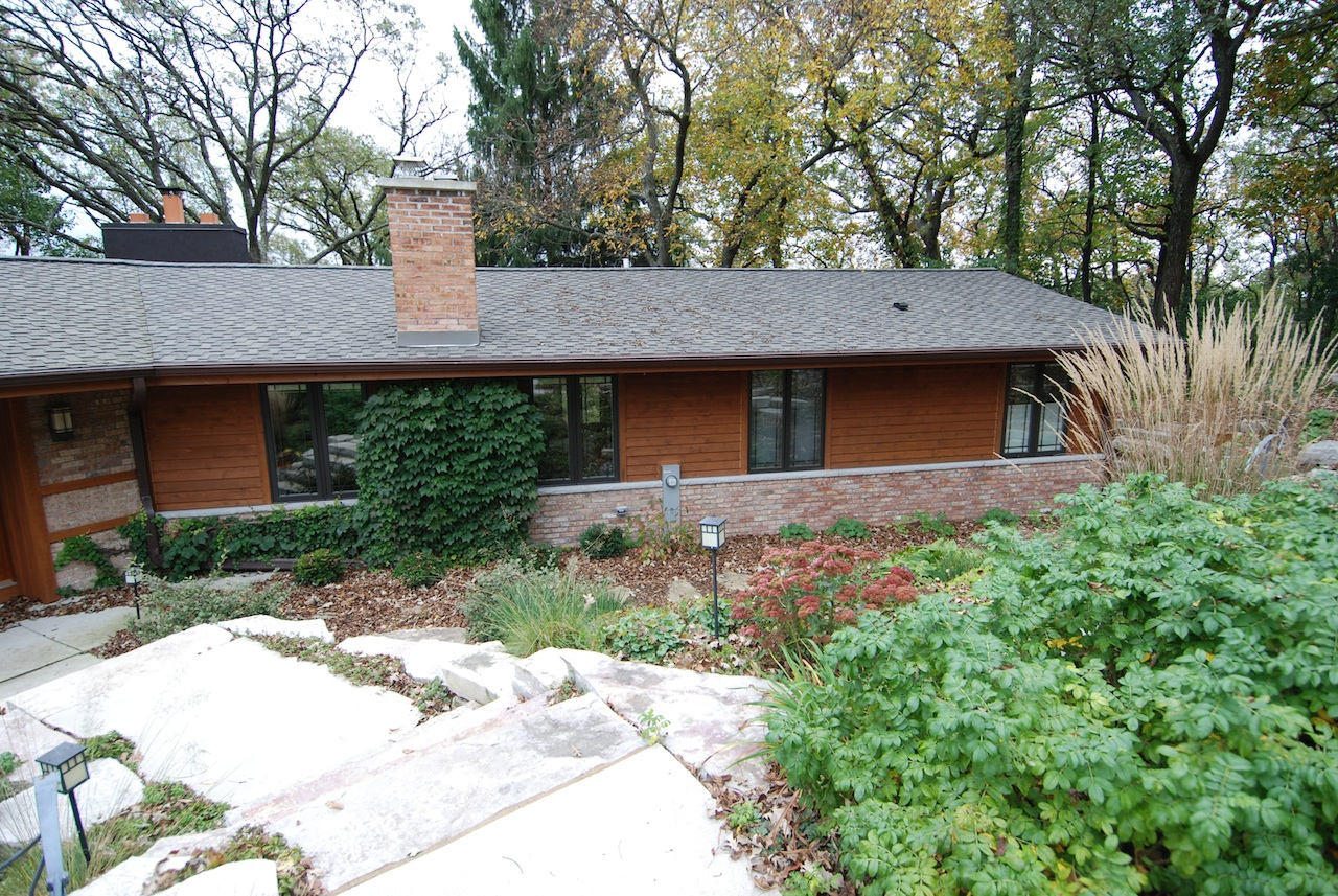 O 1 Finished