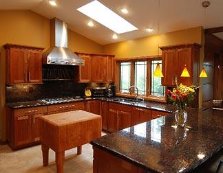 Olson Kitchen 01 2007