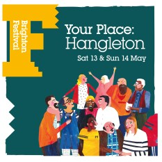 Hangleton-YourPlace-SMSquare-BF17-02