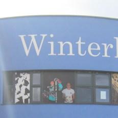 Winterhill CLC