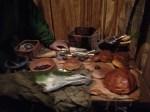 A Viking Feast
