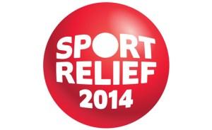 sport_relief_round_2014