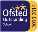 Outstanding_Ofsted_2014