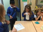 Y4/5G MYSTERIOUS SCIENCE