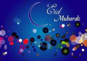 eid-ul-adha-2016