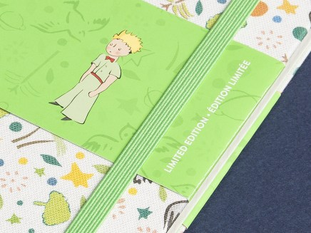 RS98911_Moleskine_Petit Prince_limited edition_large_white_close up