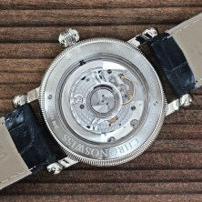 Chronoswiss Siriue Mondphase 5