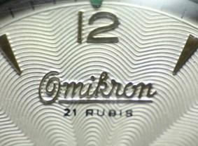 Omokron3