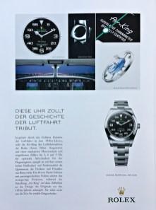 Rolexwerbung2