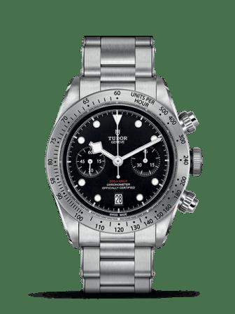 grid-m79350-0001