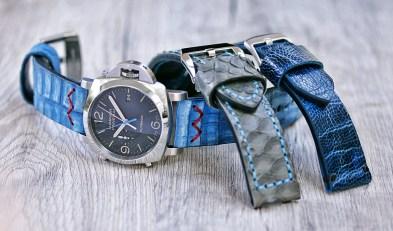 PAM blue 24 6