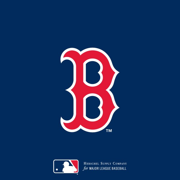 red sox # 33
