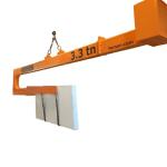 Hersen | Grúas polipastos cables y elevación