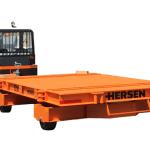 Hersen | Equipos Auxiliares