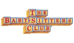 The_Babysitters_Club_logo_1416427992316_9690111_ver1.0_640_480