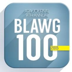 Blawg100WebBadge